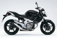 Suzuki Gladius спечели Good Design Award